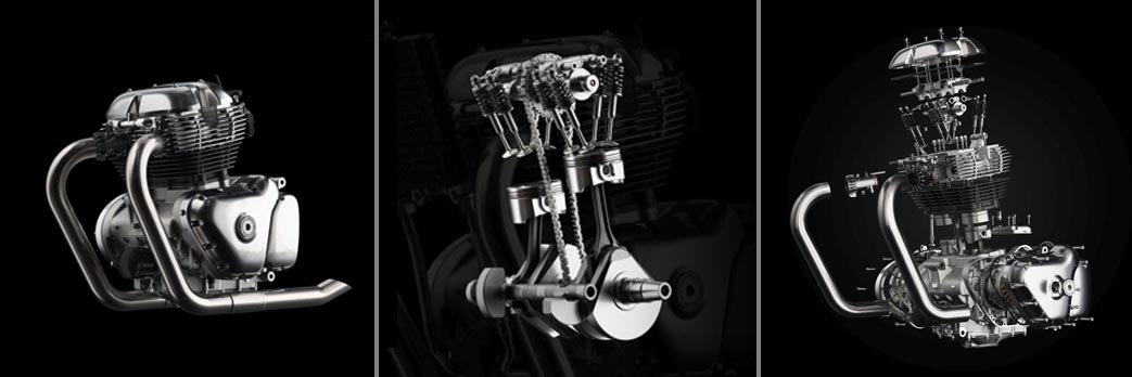 0-INT-3xMotoren