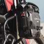 Givi_offroad_softbags_Canyon_GRT722_1089