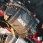Givi_offroad_softbags_Canyon_GRT722_2165