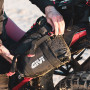 Givi_offroad_softbags_Canyon_GRT722_waterresistant_2186