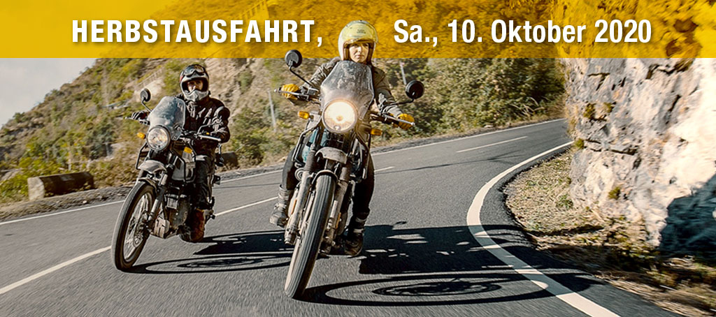 Header Herbstjahrsausfahrt2020-1