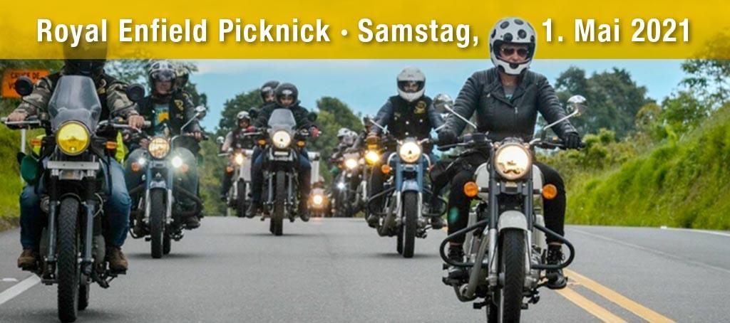 Header Picknick 01-05-2021