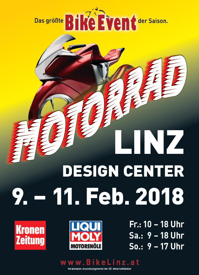 bikelinz_2018_flyer