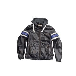 jacket_vintage-hoody-blau
