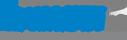 novalnet_logo